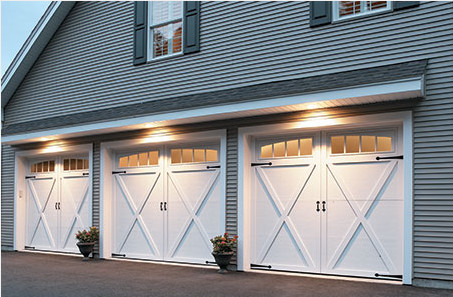 garage-door-slide