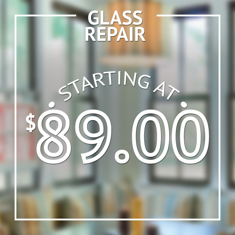 When Your Glass Breaks, Or Your Windows And Doors Leak Or Are Drafty, Call  The Window Repair Experts At Mikita Door And Window At (516) 867 4100