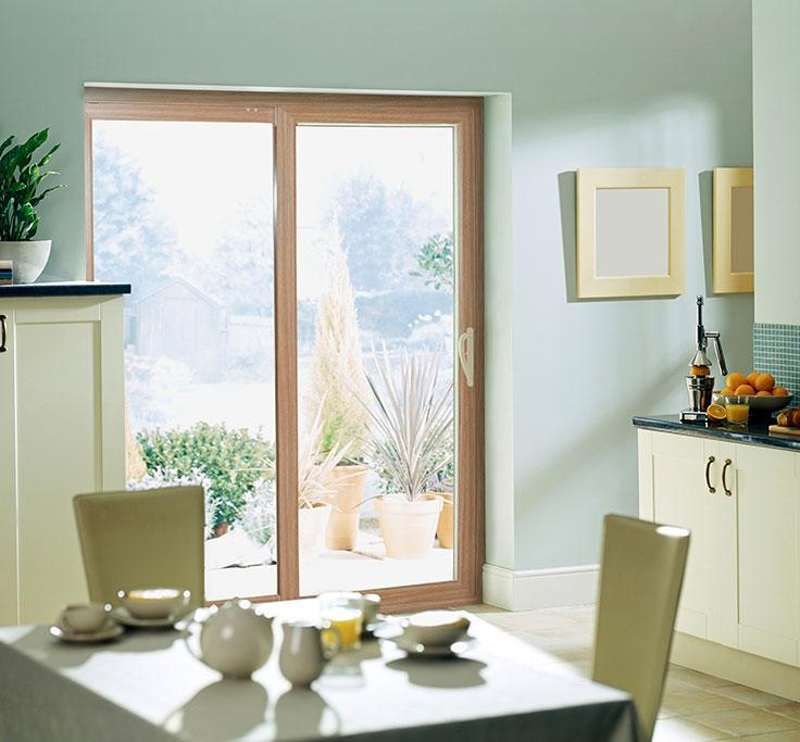 Patio Doors Mikita Door And Window