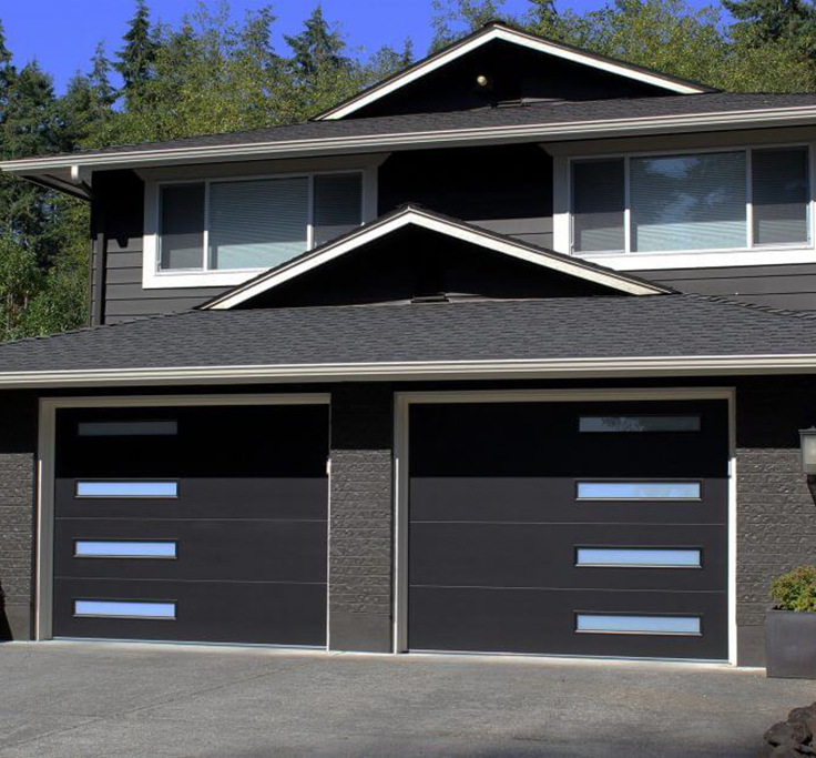 site repair freeportgaragedoorrepair img freeport door garage