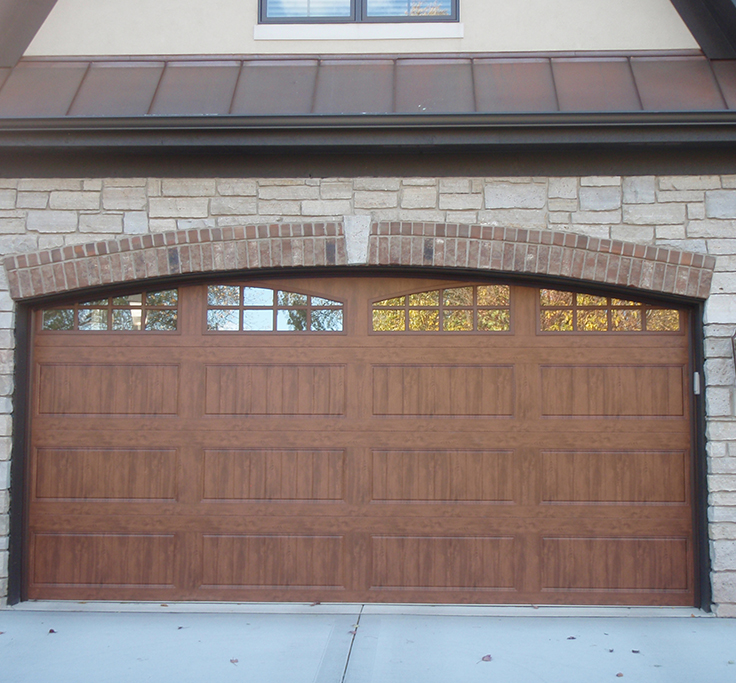 clever tx repair freeport s garage door ny fl doors