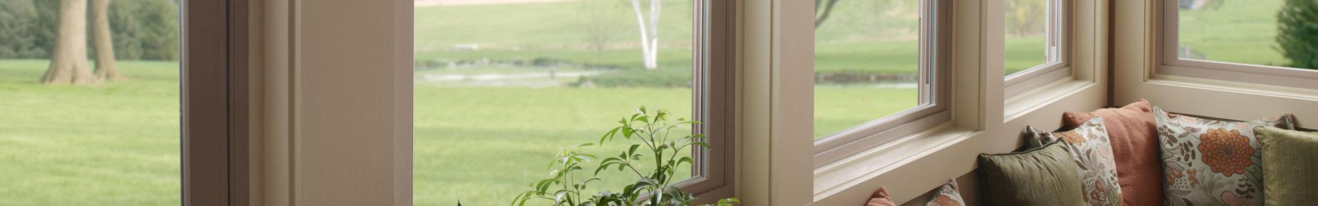 Single Hung Windows Mikita Door And Window