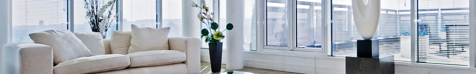 Low E Glass Windows Mikita Door And Window